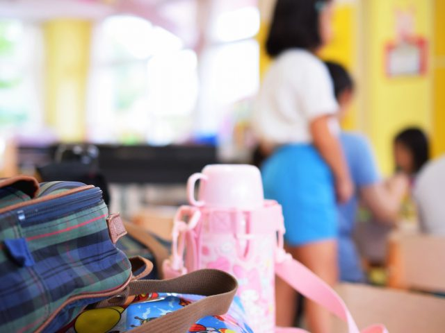 Childcare_01