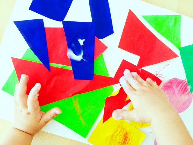 Childcare_02