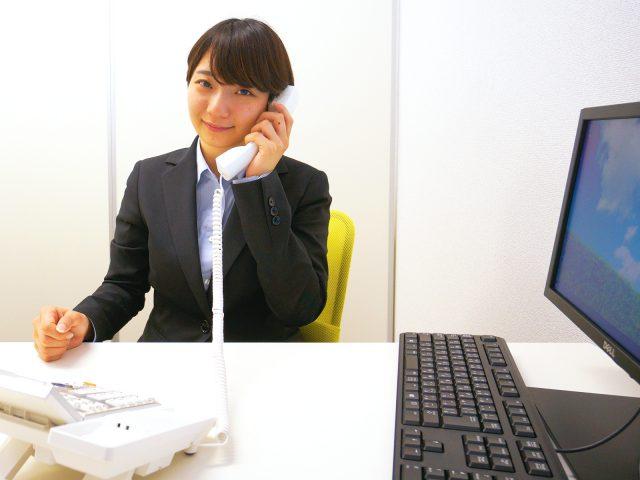 officework_16