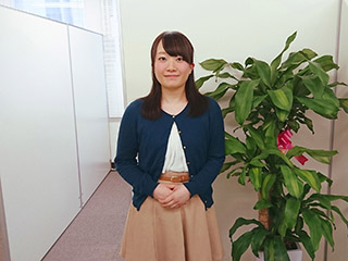 officework_17
