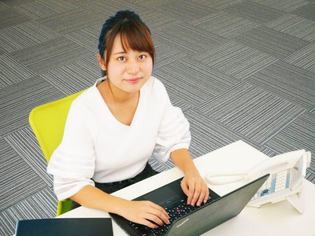 officework_19