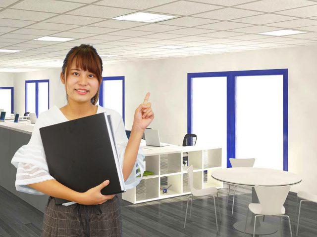 officework_27