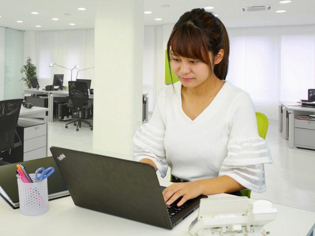 officework_28