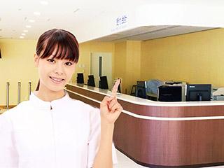 officework_32