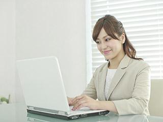 officework_34