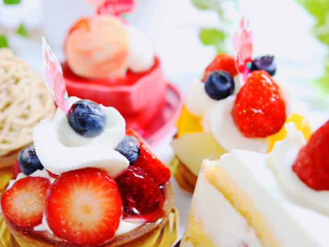 sweet_15