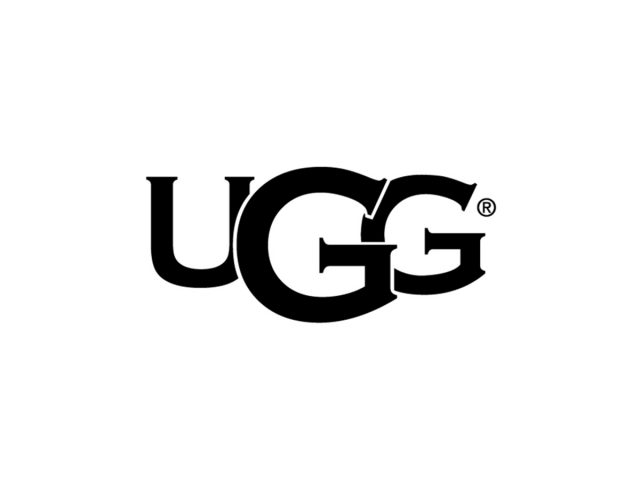 ugg_feature